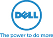 dell_powermore_en